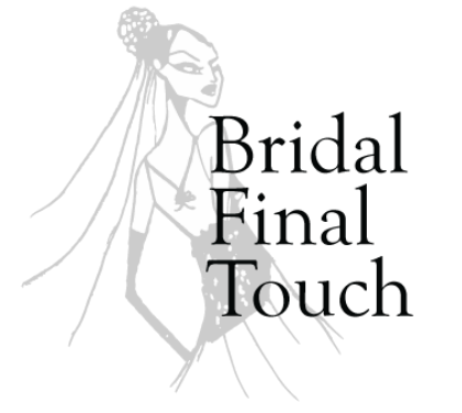 Bridal Final Touch